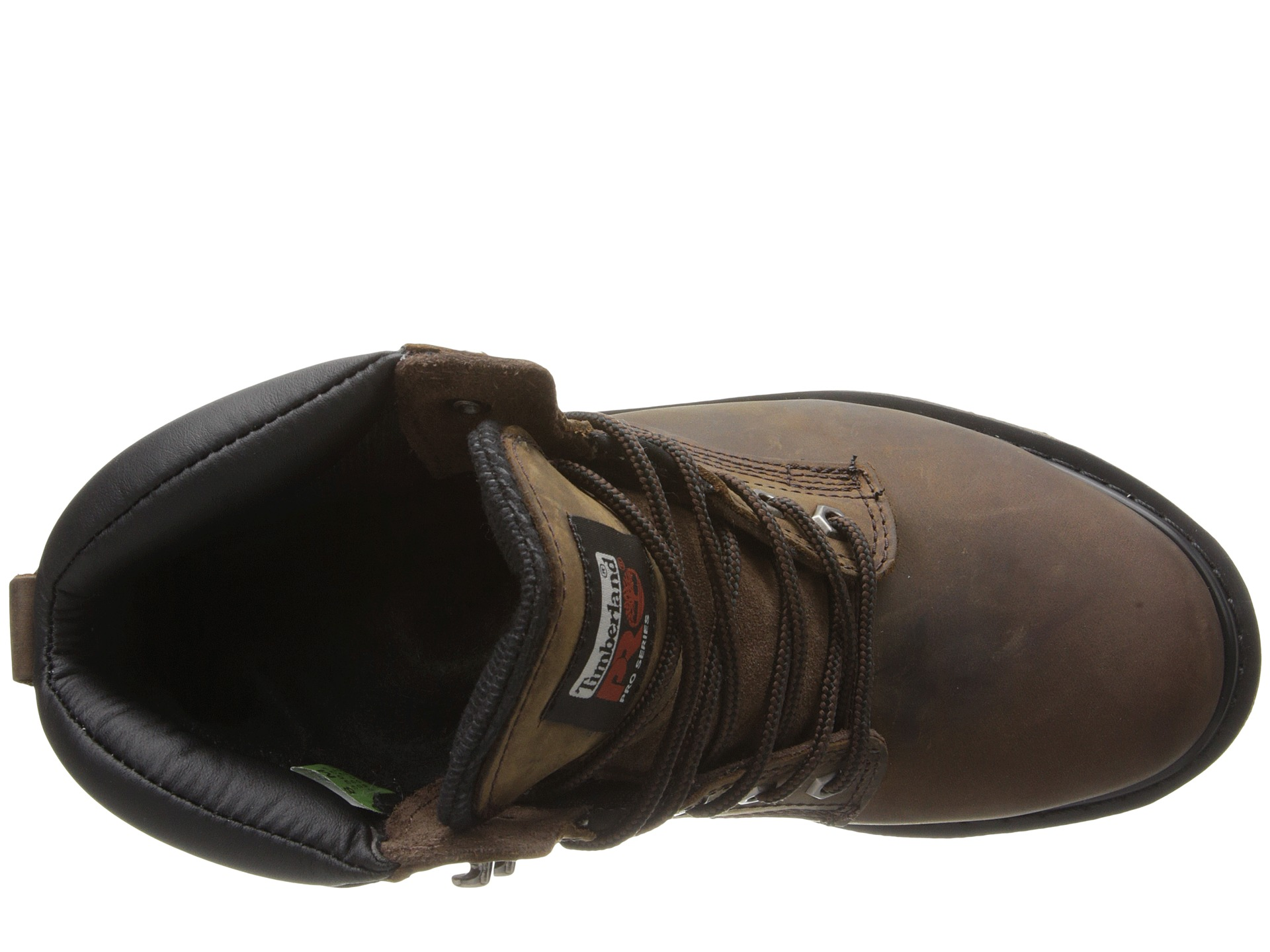 timberland pro series oxfords reviews