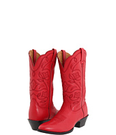Ariat - Heritage Western Boot