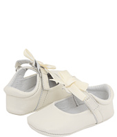 Pazitos - Ballerina (Infant/Toddler)