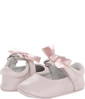 Pazitos - Ballerina (Infant)