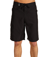 Hurley - One & Only Boardshort