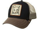 Goorin Brothers Animal Farm Cougar