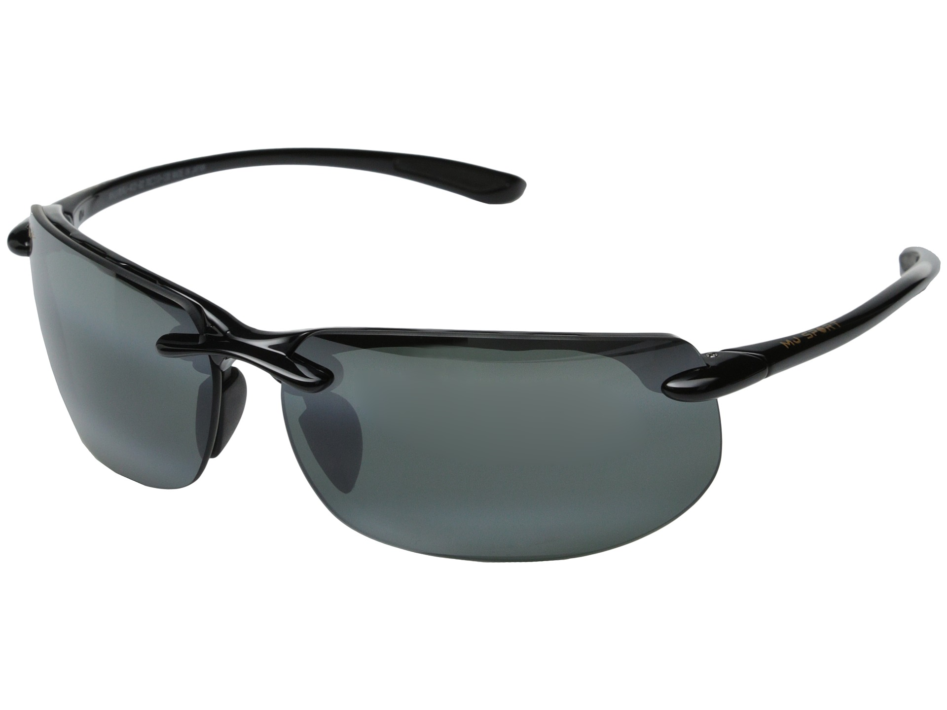 Stuccu: Best Deals on discount maui jim. Up To 70% offFree Shipping · Best Offers · Special Discounts · Compare PricesService catalog: Lowest Prices, Final Sales, Top Deals.