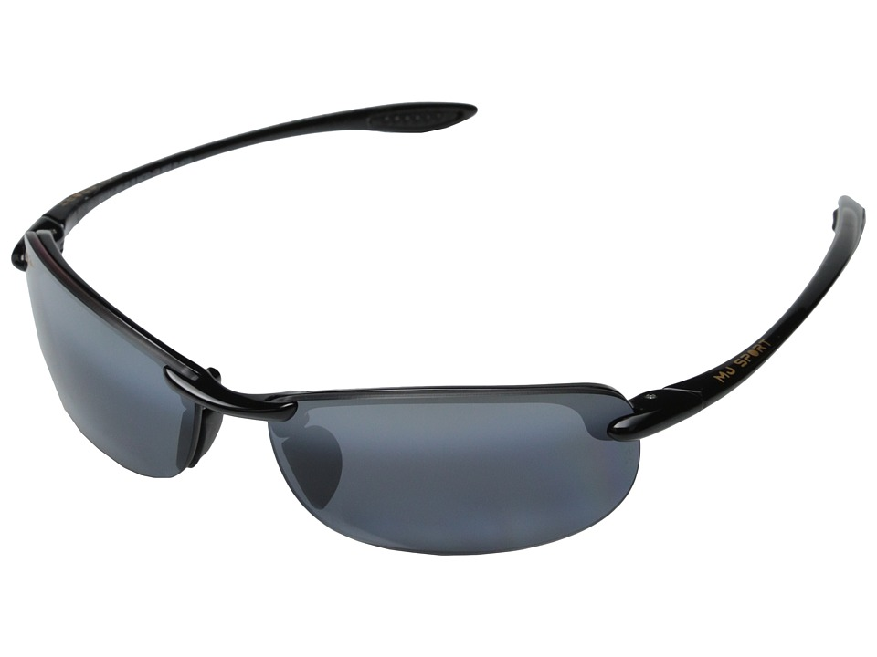 Maui Jim - Makaha Readers