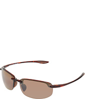 Maui Jim - Ho'okipa Readers 1.5