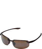 Maui Jim - Ho'okipa Readers 2.0