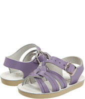 Salt Water Sandal by Hoy Shoes - Sun-San - Strap Wees (Infant)
