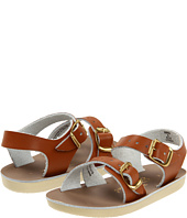 Salt Water Sandal by Hoy Shoes - Sun-San - Sea Wees (Infant)