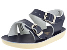 Salt Water Sandal by Hoy Shoes Sea Wees (Infant/Toddler)
