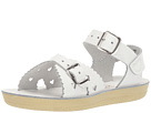 Salt Water Sandal by Hoy Shoes Sweetheart (Toddler/Little Kid)