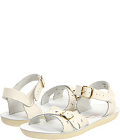 Salt Water Sandal by Hoy Shoes - Sun-San - Sweetheart (Infant/Toddler/Youth)