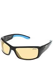 Julbo Eyewear - Run Zebra Antifog