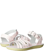 Salt Water Sandal by Hoy Shoes - Sun-San - Strappy (Toddler/Little Kid)