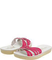 Salt Water Sandal by Hoy Shoes - Sun-San - Strappy Slide (Infant/Toddler/Youth)