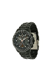 Citizen Watches - JY0005-50E