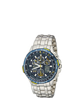 Citizen Watches - JY0040-59L