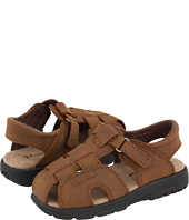 Salt Water Sandal by Hoy Shoes - Sun-San - Shark II (Infant/Toddler/Youth)