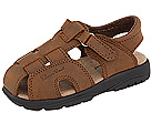 Salt Water Sandal by Hoy Shoes Shark II (Toddler/Little Kid)