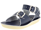 Salt Water Sandal by Hoy Shoes Salt Water Sandal by Hoy Shoes Sun-San - Surfer (Toddler/Little Kid)