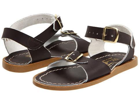 Salt Water Sandal by Hoy Shoes Surfer (Toddler/Little Kid)
