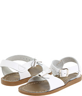 Salt Water Sandal by Hoy Shoes - Surfer (Toddler/Little Kid)