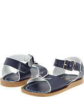 Salt Water Sandal by Hoy Shoes - Salt-Water - Surfer (Infant/Toddler)