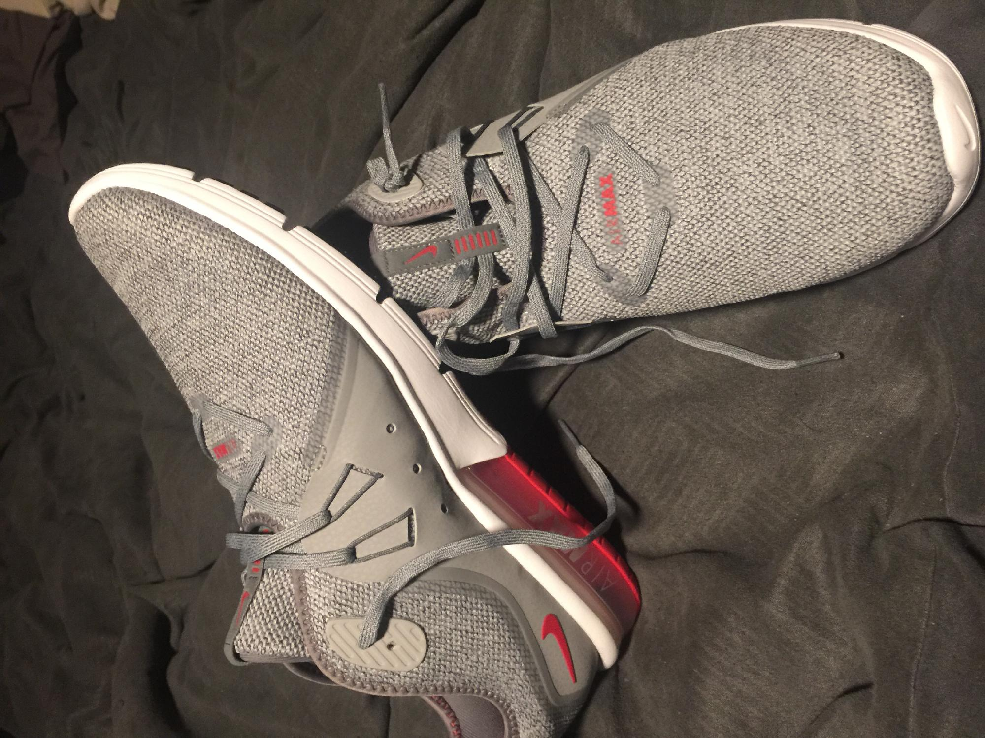 Nike Air Max Sequent 3 Reviews Zappos | Zappos Reviews 23690b