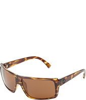Von Zipper - Snark Polarized