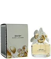 Marc Jacobs - Daisy by Marc Jacobs Fragrance EDT 1.7 OZ Spray