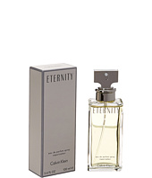 Calvin Klein - Eternity by Calvin Klein Fragrance EDP 3.4 OZ Spray