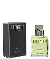 Calvin Klein - Eternity for Men by Calvin Klein After Shave Splash