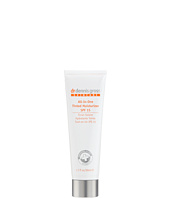 Dr. Dennis Gross Skincare - All-in-One Tinted Moisturizer SPF 15