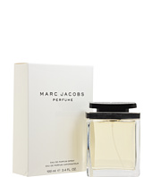 Marc Jacobs - Marc Jacobs Fragrance EDP 3.4 OZ Spray
