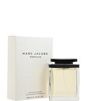 Marc Jacobs - Marc Jacobs Fragrance EDP 3.4 OZ Spray