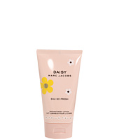 Marc Jacobs - Daisy by Marc Jacobs Eau So Fresh Body Lotion
