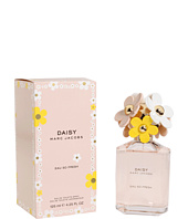 Marc Jacobs - Daisy by Marc Jacobs Eau So Fresh 4.2 oz. Spray