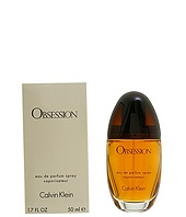 Calvin Klein - Obsession by Calvin Klein Eau De Parfum 1.7 OZ Spray