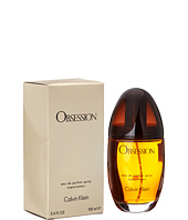 Calvin Klein - Obsession by Calvin Klein Eau De Parfum 3.4oz Spray