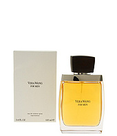 Vera Wang - Vera Wang for Men Eau de Toilette 3.4 oz Spray
