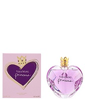 Vera Wang - Vera Wang Princess Eau de Toilette 3.4oz Spray
