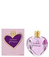 Vera Wang - Vera Wang Princess Eau de Toilette 1.7oz Spray