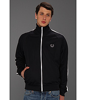 Fred Perry - Twin Taped Track Jacket