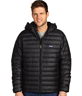 Patagonia - Down Sweater Full-Zip Hoodie