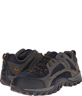 Timberland PRO - Mudsill Low Steel Toe