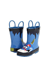 Western Chief Kids - Monster Rainboot (Infant/Toddler/Youth)