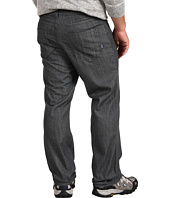Patagonia - Regular Fit Organic Cotton Jean - 30