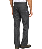 "Patagonia - Men's Regular Fit Jeans - 32"" Inseam"