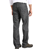 Patagonia - Men's Regular Fit Organic Cotton Jeans