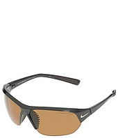Nike - Skylon Ace Polarized