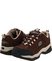 SKECHERS Work - Soft Stride - Dexter